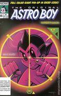 Original Astro Boy (1987) 15