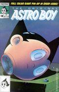 Original Astro Boy (1987) 18