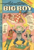 Adventures of the Big Boy (1956) 257