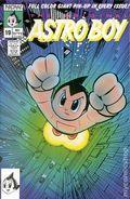 Original Astro Boy (1987) 19