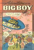 Adventures of the Big Boy (1956) 259