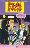 Real Stuff (1990) 10