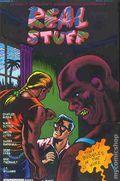 Real Stuff (1990) 11