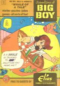 Adventures of the Big Boy (1956) 288