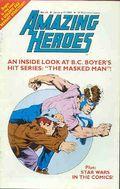Amazing Heroes (1981) 63