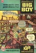 Adventures of the Big Boy (1956) 293