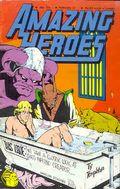 Amazing Heroes (1981) 111