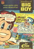 Adventures of the Big Boy (1956) 299