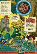 Adventures of the Big Boy (1956) 302