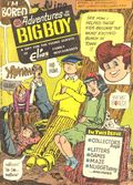 Adventures of the Big Boy (1956) 325
