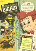 Adventures of the Big Boy (1956) 326