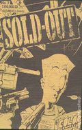 Sold Out (1986) 2