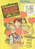 Adventures of the Big Boy (1956) 334