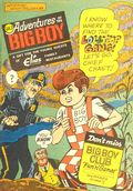 Adventures of the Big Boy (1956) 343