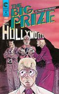 Big Prize (1988) 2