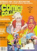 Comics Collector (1983) 9