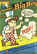 Adventures of the Big Boy (1956) 436