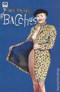 Bacchus (1995 ECC) 9