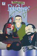 Bacchus (1995 ECC) 7