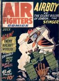 Air Fighters Comics Vol. 1 (1941-1943) 10
