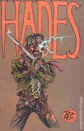 Hades (1995 Doom Theatre) 1