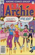 Archie (1943) 291