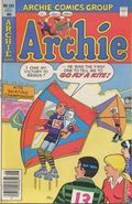Archie (1943) 293