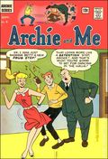 Archie and Me (1964) 3