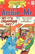 Archie and Me (1964) 11