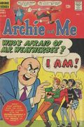Archie and Me (1964) 13
