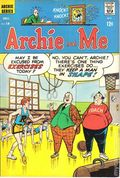 Archie and Me (1964) 18
