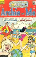Archie and Me (1964) 31