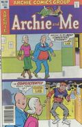 Archie and Me (1964) 110
