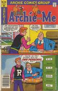 Archie and Me (1964) 120