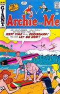 Archie and Me (1964) 44