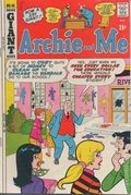Archie and Me (1964) 45