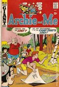 Archie and Me (1964) 51