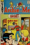 Archie and Me (1964) 54