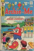 Archie and Me (1964) 58