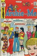 Archie and Me (1964) 59