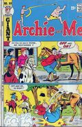 Archie and Me (1964) 60