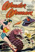 Wonder Woman (1942 1st Series DC) 44
