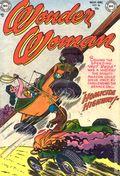 Wonder Woman (1942 1st Series DC) 56