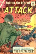 Attack (1962 3rd Series Charlton) 3
