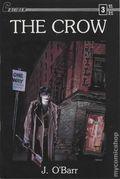 Crow (1989 Caliber) 3-1ST