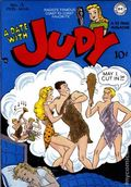 Date with Judy (1947-1960) 3