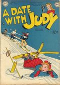 Date with Judy (1947-1960) 9