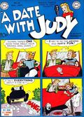 Date with Judy (1947-1960) 12