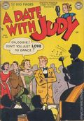 Date with Judy (1947-1960) 15