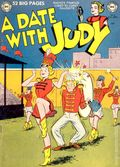Date with Judy (1947-1960) 18